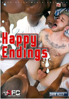 http://www.adonisent.com/store/store.php/products/happy-endings-