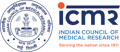 ICMR report says cancer cases in India can rise upto 12% in upcoming 5 years