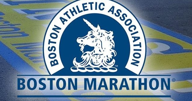 Boston marathon charity slots 2018
