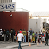 SARS addresses eFiling glitches