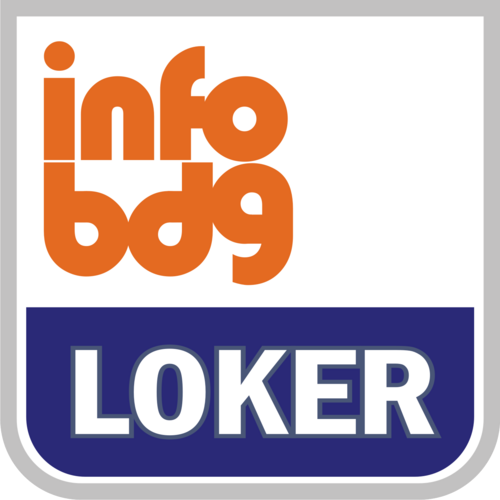 Info Lowongan Kerja Smk Otomotif Di Bandung Terbaru Loker Lowongan Kerja Terbaru Tahun 2016 Info Lowongan Kerja Terbaru Maret 2013 Bandung Jawa Barat Yang Kali