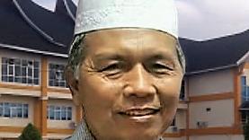 H.Hamsuardi, Didukung Kuat Partai Gerindra dan PKS, Siapa Pasangannya?,