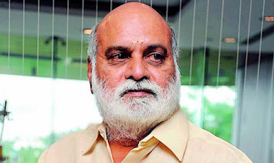 The-greatness-of-Raghavendra-Rao-Andhra-Talkies