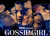 Gossip Girl é renovada para 2ª temporada pela HBO Max