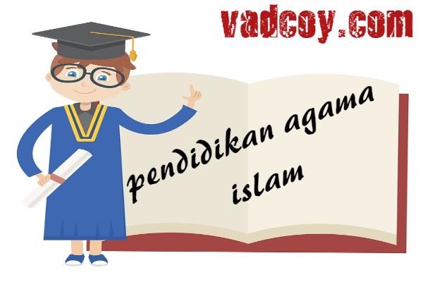 50 Contoh Judul Skripsi Jurusan Pendidikan Agama Islam Pai Vadcoy Com