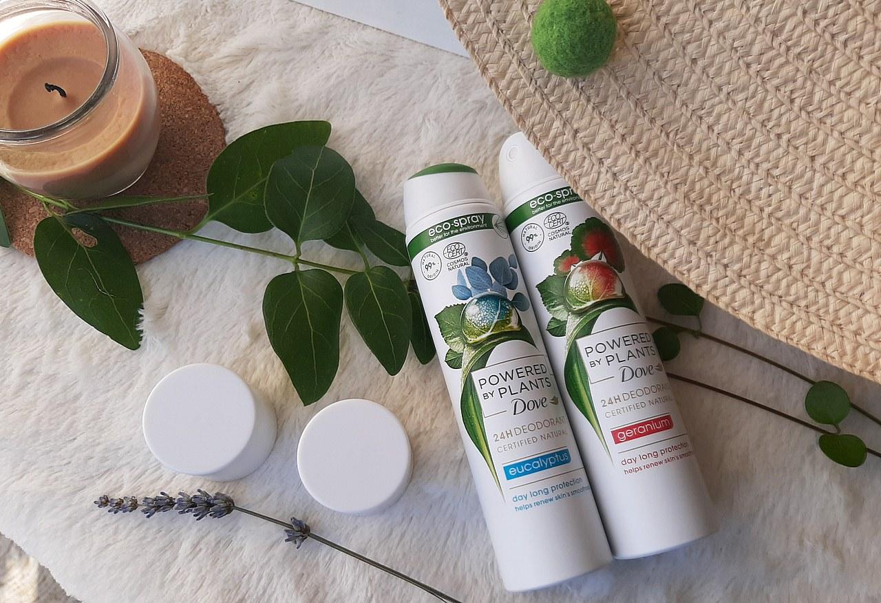 Dove-Powered-by-Plants-dezodoransi-notino_hr