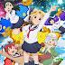 Yatogame-chan Kansatsu Nikki 3 Satsume 07/?? (HD)(MEGA)(MEDIAFIRE)