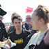 الدنمارك: فضائح التحرش الجنسي تتدحرج في شبيبة الأحزاب السياسية