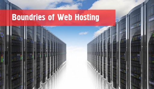 Web Hosting Support, Web Hosting, Compare Web Hosting, Web Hosting Reviews