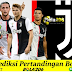 Prediksi Pertandingan Bola Tanggal 31 Agustus – 1 September 2019