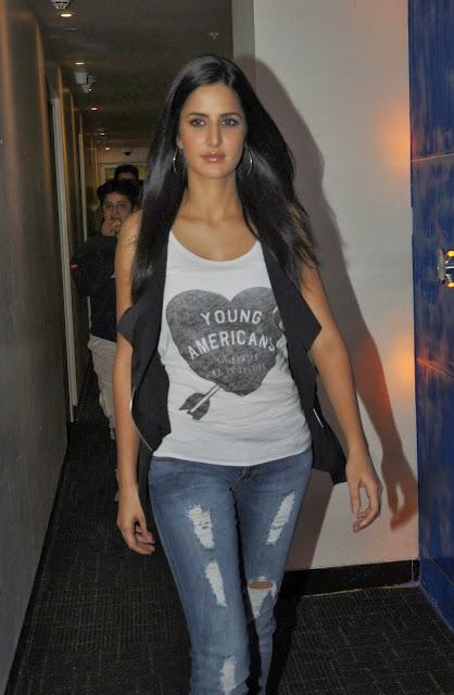 Katrina Kaif Latest Hd Wallpapers - Sports Updates-6216