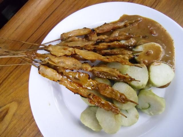 Wisata Kuliner Ke Ponorogo Yuk!!
