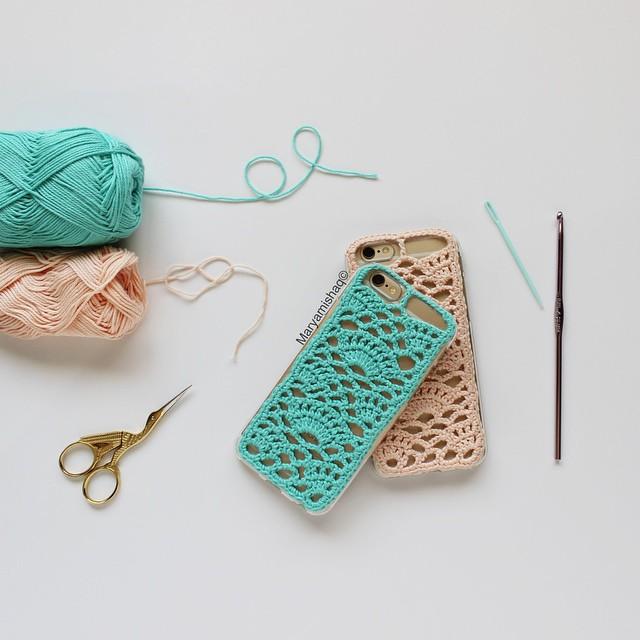 4 cosas bonitas que hacer con hilo de algod n sacocharte