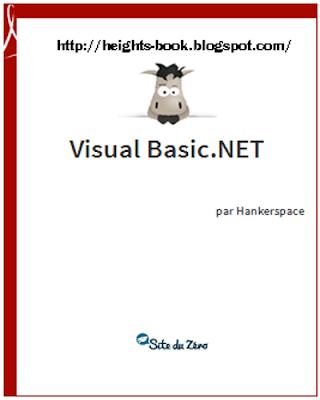 Télécharger Livre Gratuit Visual Basic .Net pdf