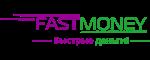 FastMoney займы онлайн