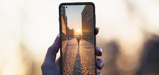 android 12 alacak motorola telefonlar