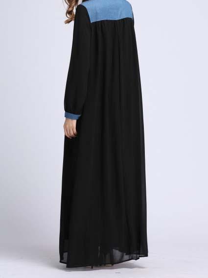 """"""" baju kurung menyusu baju menyusu online baju menyusu dynas baju menyusu 2014 baju menyusu aqeela butik baju menyusu dropship baju menyusu fesyen baju menyusu pola baju menyusu diy baju menyusu baju menyusu bayi baju menyusu adrinis baju menyusu autumnz borong baju menyusu baju kurung untuk menyusu baju menyusu terkini baju terkini baju muslimah terkini aju jubah terkini baju dress terkini baju mengandung terkini koleksi baju terkini koleksi baju muslimah terkini baju baju terkini baju terkini murah fesyen baju muslimah terkini gambar baju terkini baju t shirt terkini koleksi baju jubah terkini style baju terkini baju jubah terkini online koleksi baju mengandung terkini baju ibu mengandung terkini contoh baju jubah terkini baju terkini online baju tshirt terkini baju dress terkini online baju online terkini koleksi baju t-shirt terkini jualan baju online beli baju online baju bayi online jual baju online baju wanita online baju kurung pahang online online baju kurung baju kemeja online online baju baju kebarung online baju hamil online buat baju online baju online facebook online baju pengantin jual baju wanita online jual baju korea online baju mengandung koleksi baju mengandung butik baju mengandung baju mengandung muslimah baju mengandung dan menyusu baju kurung mengandung baju wanita mengandung koleksi baju mengandung muslimah dress baju mengandung gambar baju mengandung baju dress mengandung koleksi baju dress mengandung pakaian muslimah pemborong pakaian muslimah butik pakaian muslimah pakaian wanita muslimah pembekal pakaian muslimah koleksi pakaian muslimah pakaian muslimah ke pejabat fesyen pakaian muslimah pakaian dinner muslimah pakaian ibu mengandung muslimah pakaian dress muslimah baju menyusu murah baju kurung menyusu murah jubah menyusu murah dress menyusu murah baju menyusu murah dan cantik inner menyusu murah pemborong baju muslimah baju muslimah baju muslimah murah baju dinner muslimah baju muslimah sumayyah baju muslimah zariya pembekal baju musl"""