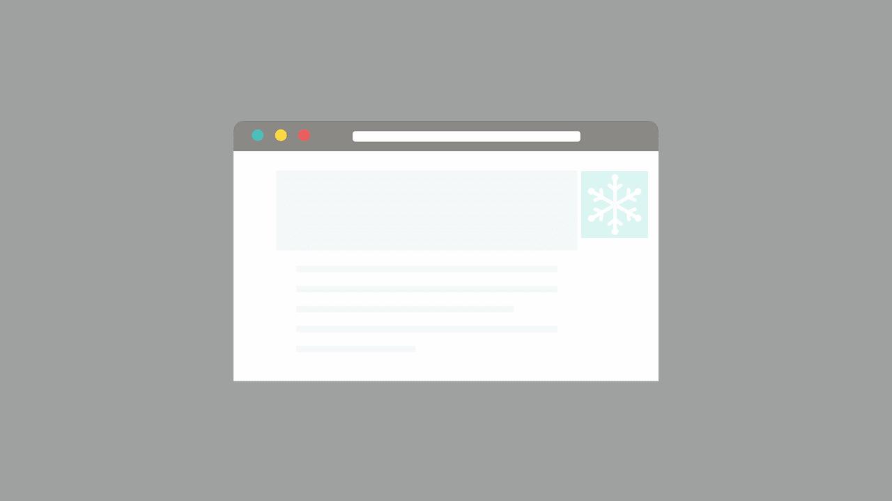 Cara Mengganti Template Blogger yang Benar Bagi Pemula