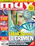 Muy Interesante - Ciencia Contra el Crimen