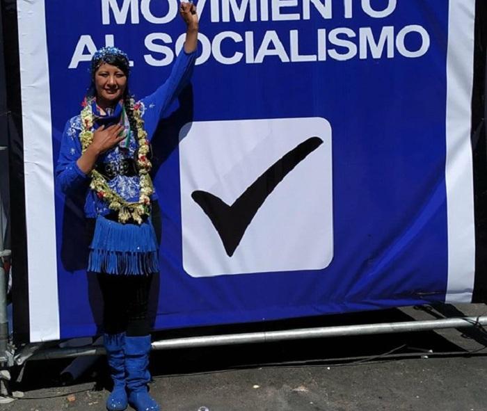Díaz cree que denuncias vecinales en su contra son políticas / FACEBOOK