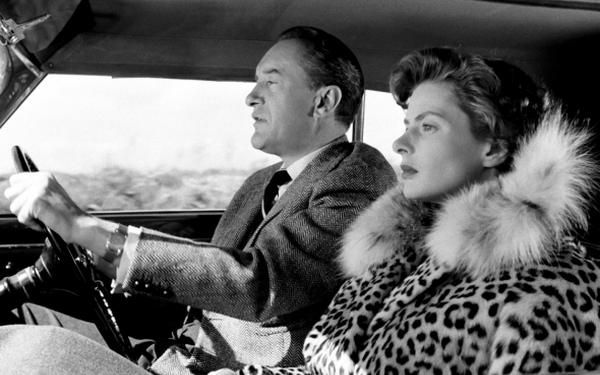 http://1.bp.blogspot.com/--xaYMsmDtPA/UYzYr-7ZXDI/AAAAAAAAkz8/_jf5BmA1IJ0/s1600/journey-to-italy-1954-003-george-sanders-ingrid-bergman-driving.jpg