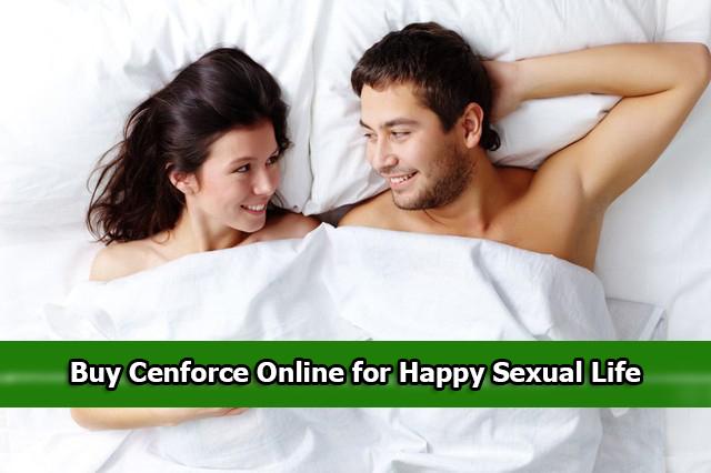 Image result for cenforce topdrugmart.co
