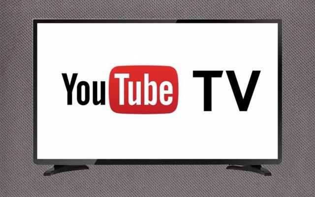 أخيرا يوتيوب ستقوم بإطلاق قناتها التلفزية رسميا وهكذا يمكنك الإشتراك فيها قبل الجميع !