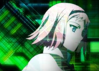 animes romanticos para adultos recomendados