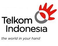 Info Gaji PT Telekomunikasi Indonesia Tbk (Telkom) Semua Posisi 2017