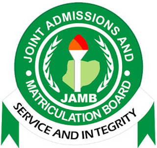 List of Accredited JAMB UTME 2018 Registration Centers