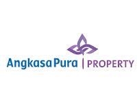 Lowongan Kerja PT Angkasa Pura Properti (Update 19-09-2021)