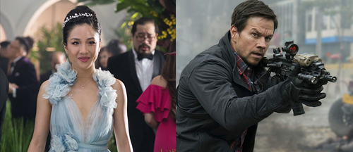 weekend-box-office-crazy-rich-asians-mile-22
