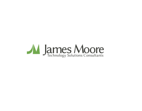 Technology James Moore Gainesville FL | Managed IT Services