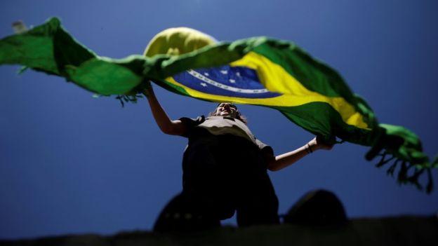 Neste dia 15 de novembro a Proclamação da República completa 130 anos