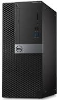 Dell OptiPlex 3040 Drivers For windows 8.1 (64bit)