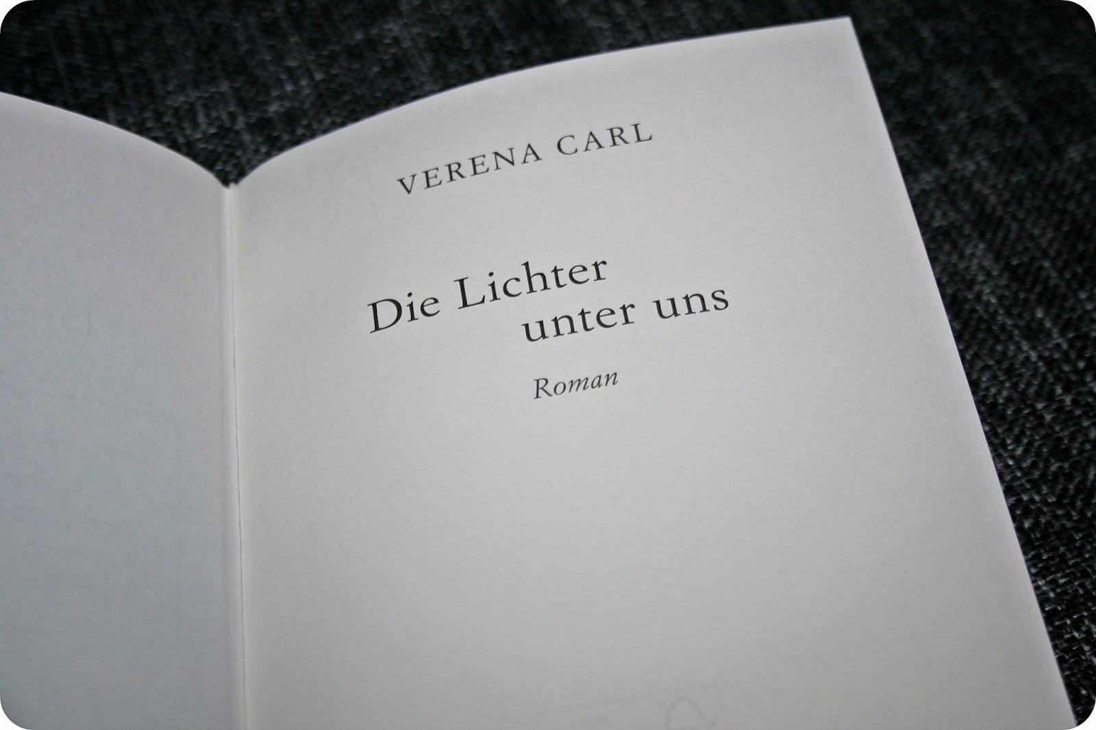 Tolle Drahtrelais Für Lichter Galerie - Die Besten Elektrischen ...