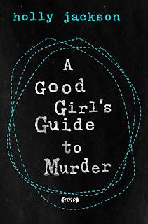 https://www.luebbe.de/one/buecher/junge-erwachsene/a-good-girl-s-guide-to-murder/id_7518482