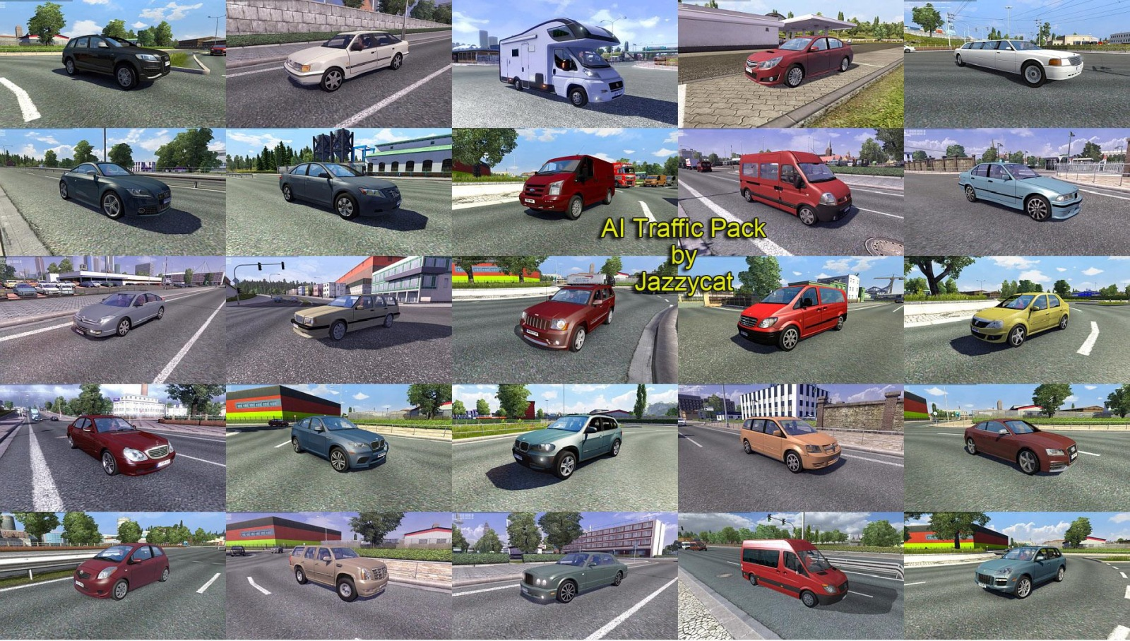 Volvo T5 Howling Engine Plain Brown Wrapper in addition Some Pics Of My Swedish Volvos 740 850 940 T478775 additionally 4278 Big Red Fun Bus likewise Volvo T5 Howling Engine Plain Brown Wrapper in addition Cool Wheels That Work On Everything V 2 2 Bbs Lm. on volvo 850 t 5 tuning