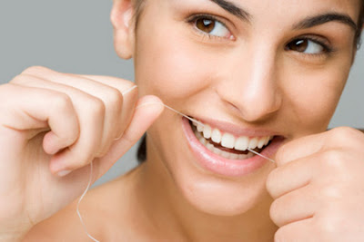 five-things-san-bruno-dentists-want-us-all-to-know-2