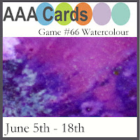 http://aaacards.blogspot.com/2016/06/game-66-watercolours.html