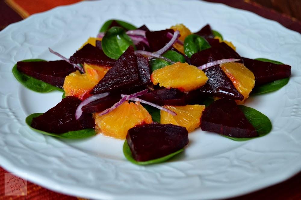 http://www.caietulcuretete.com/2014/01/salata-de-sfecla-rosie-cu-portocale.html
