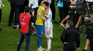 messy-neymar-best-player