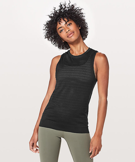 lululemon breeze-by muscle-tank