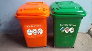 xử lý rác thải sinh hoạt; xu ly rac thai sinh hoat;