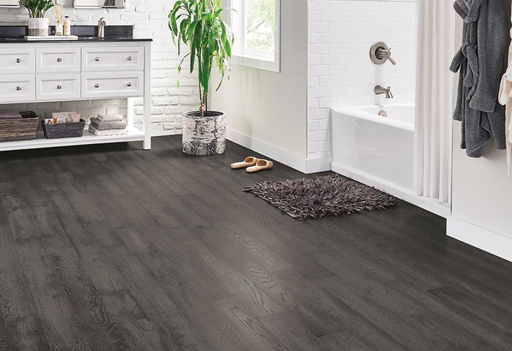 5 Precautions While Selecting Hardwood Flooring For Your Home