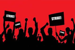 protest-by-khegramas-bihar