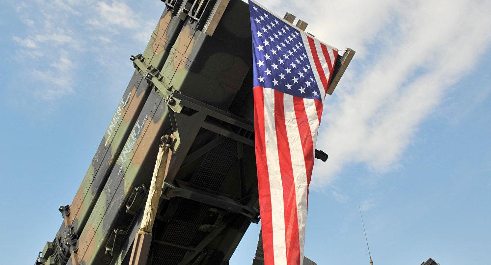 https://1.bp.blogspot.com/--xhoGBxZRxM/WEdkAhmxWjI/AAAAAAAAE9k/7iFW1KokaFcdVQfovgZSDhzAn9V13TAZwCLcB/s1600/missile%2Bsurface-air.jpg