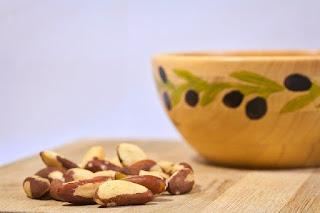 Tiamin merupakan nama lain dari vitamin B1 yang umumnya dapat kita jumpai pada kacang-kacangan