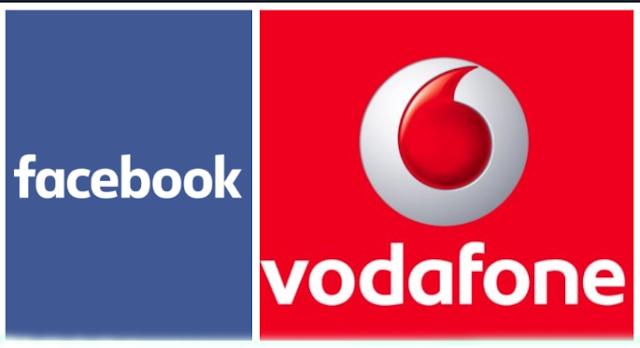 شركة فودافون تنسحب من جمعية ليبرا التي ترأسها فيسبوك لبناء عملة رقمية عالمية.
