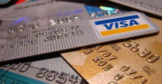 Ticari kredi kartı nedir, kimler alabilir